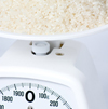 The Right Weigh and the Wrong Weigh: Should Food be Measured Before or After Cooking?