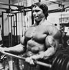 Drop Sets For Maximum Muscle Growth