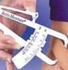 Should You Throw Away Your Accu-Measure? Home Body Fat Devices Tested and Ranked