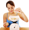How To Set Your Calorie Deficit If You're Overweight or Obese