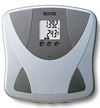 Abandon Your Body Fat Scales???