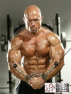 The Standard For Success: An Interview With Natural Bodybuilding Legend Skip Lacour (Part 1)