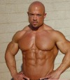 The Standard For Success: An Interview With Natural Bodybuilding Legend Skip Lacour (Part 2)