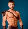 The Spartacus Workout And Circuit Training: Is This Good For Cardio?