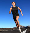 Is It Good To Do BOTH: Long steady state AND Brief High Intensity Interval Cardio (HIIT)?