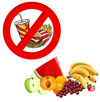 Clean Diet vs Junk Food Diet In A Deficit: If You Can Lose Weight Either Way, Why Eat Clean?