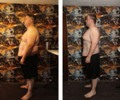Never Give Up! How Tom Laverick Lost 39 Pounds of Fat in 49 Days (Audio Interview)