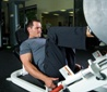 Pros, Cons and Safety of The Leg Press Machine