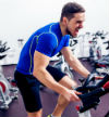 "The Truth About High Intensity Cardio And The ""Afterburn Effect"": Can You Burn Calories For Hours After Your Workout Is Over?"