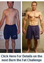 7 day no meat diet plan picture 7