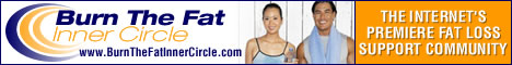 The Inner Circle Fat Loss Community - Click Here