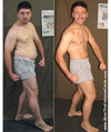 Beat Your Best Year! Jose Alfredo's 49-Day Journey to the Best Shape of His Life