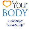 Burn the Fat Announces Winners of Inaugural Love Your Body Challenge