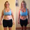 Burn the Fat Challenge - Season 10 - Body Transformation Contest: Flash Report