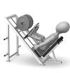 Leg-Press-Machine-Survey