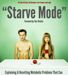 Starve Mode By Leigh Peele