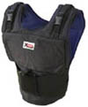 "The ""X-Vest"": Spice Up Your Workouts For Continuous Results With This Amazing And Versatile Fitness Tool!(Part 1!)"
