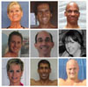 "Burn The Fat Hall of Fame: The 2011 Summer ""BIG BURN"" Challenge FINISHERS! (M - Z)"